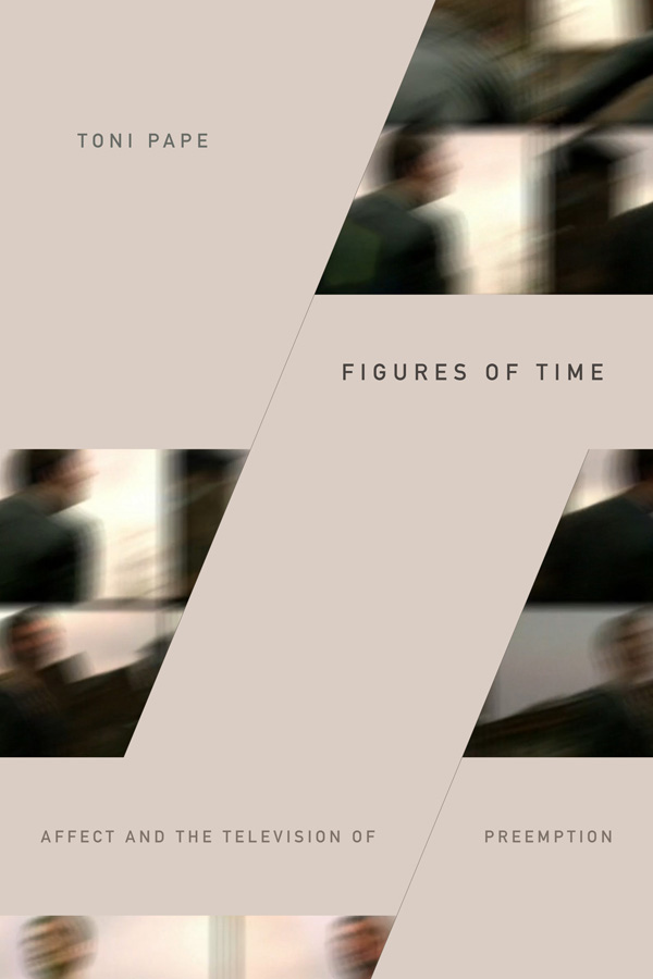 Figures of Time