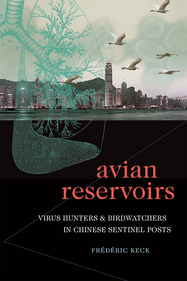 Avian Reservoirs