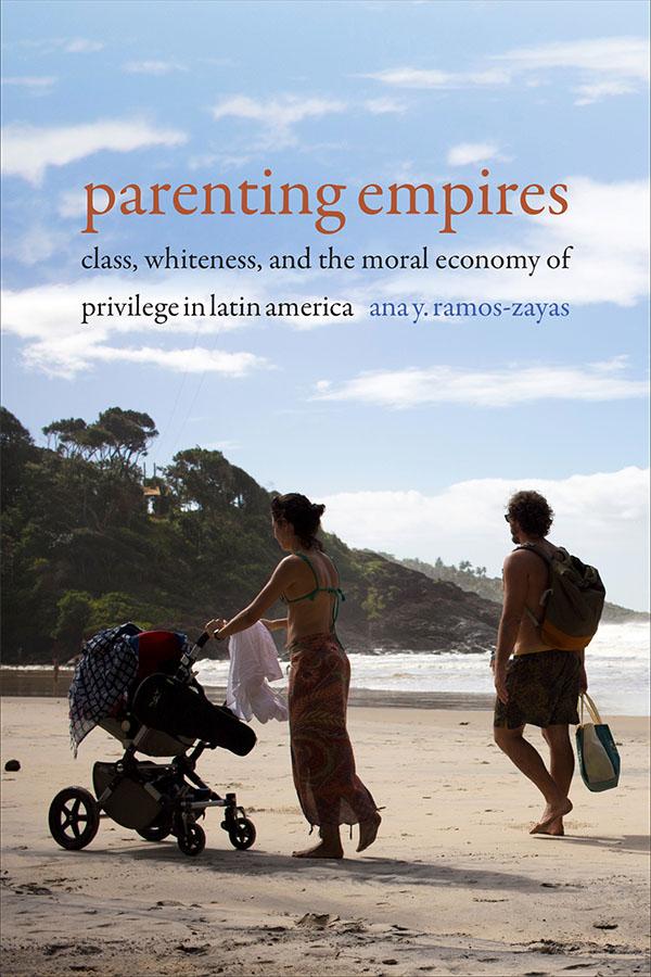 Parenting Empires