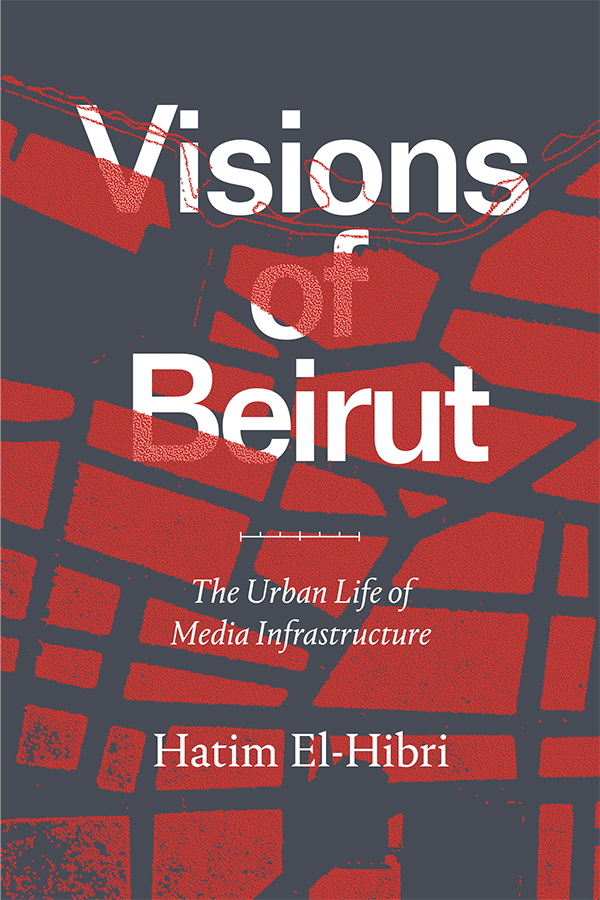 Visions of Beirut