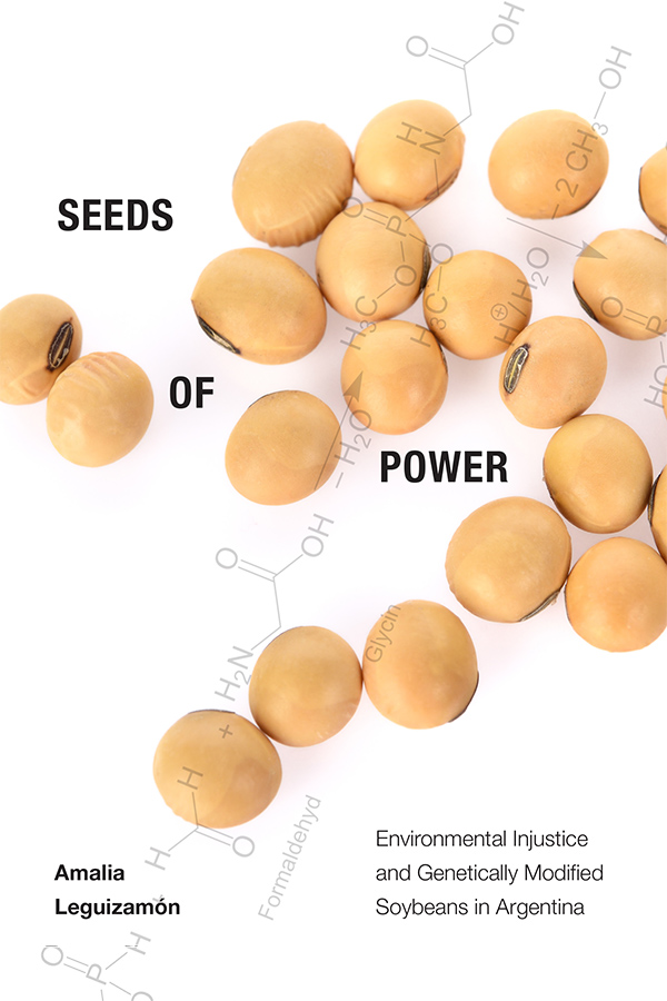 Seeds of Power
