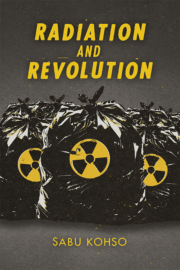 Radiation and Revolution