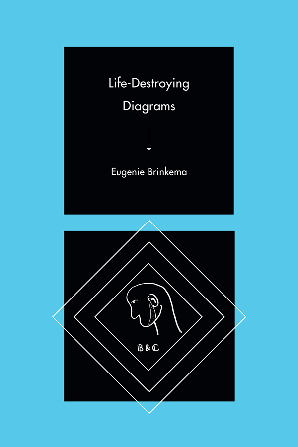 Life-Destroying Diagrams