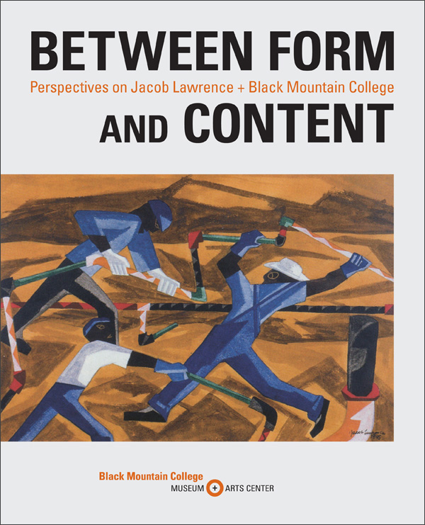 Between Form and Content