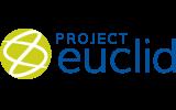 Project Euclid logo
