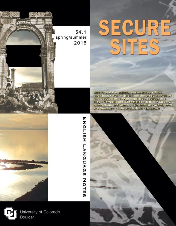Secure Sites541