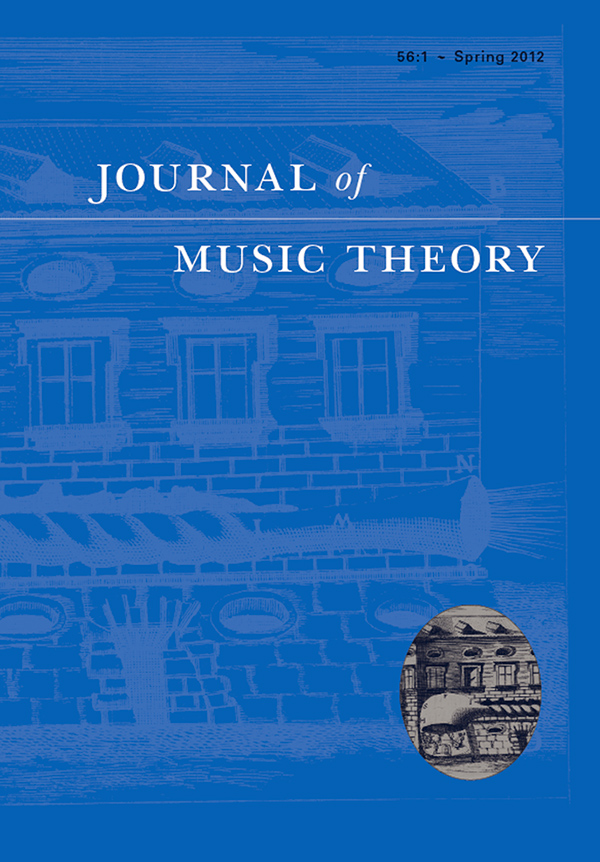 Journal of Music Theory 56:1561