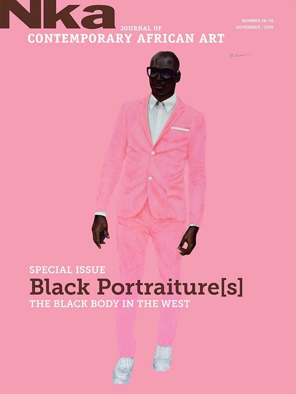 Black Portraiture[s]20161-2