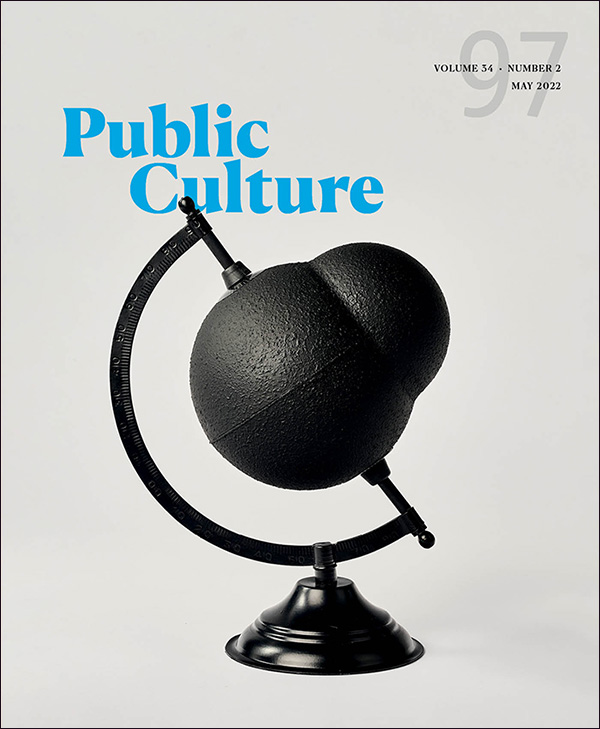 Public Culture - Featured Journals
