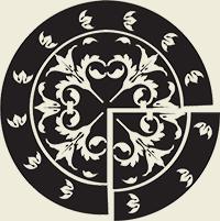 Logo of AMEWS