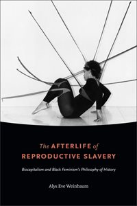 The Afterlife of Reproductive Slavery