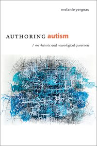 Authoring Autism