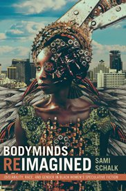 Bodyminds Reimagined