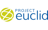 Project Euclid