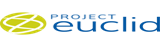 Project Euclid logo